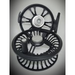 Solid Fly Reel