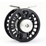 TRAUN RIVER Stream Fly Reel