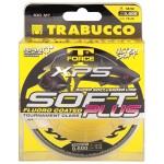 Vlasec Trabucco XPS Soft Plus / 100m