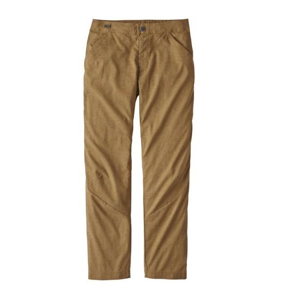 Patagonia Men's Hampi Rock Pants