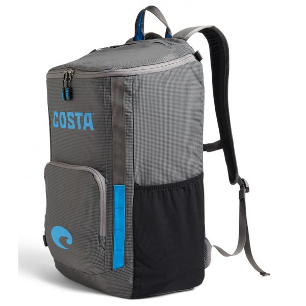 Costa Backpack 30l