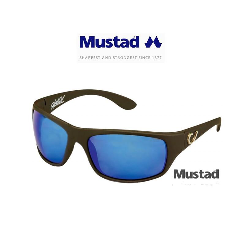 Polarizačné okuliare Mustad e0d861e3314