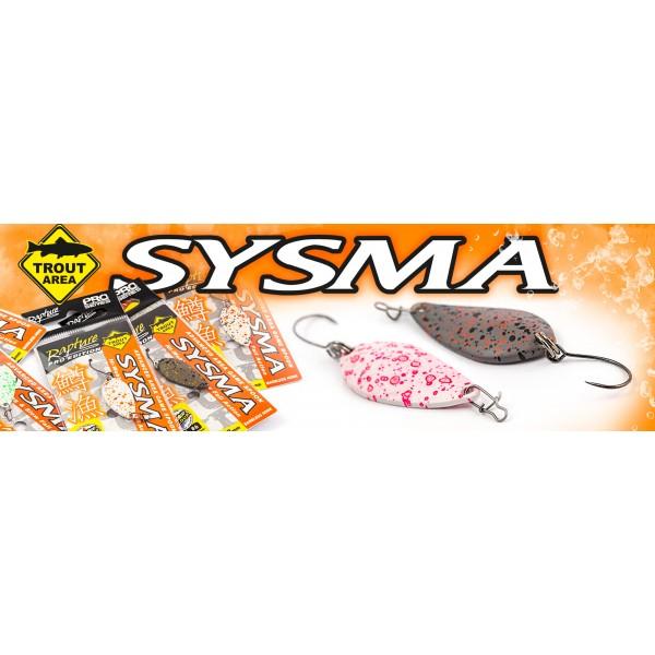Rapture Sysma 2,6g