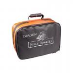 Reel bag Dragon Hells