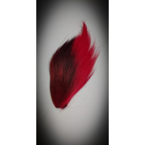 Bucktail Soldarini