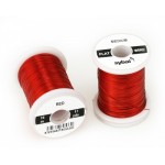 Sybai Flat Colour Wire /Medium