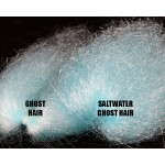 Saltwater Ghost Hair
