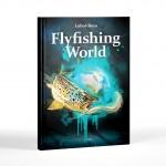 Book Flyfihing World