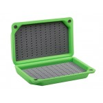Soldarini EVA Fly Box Small