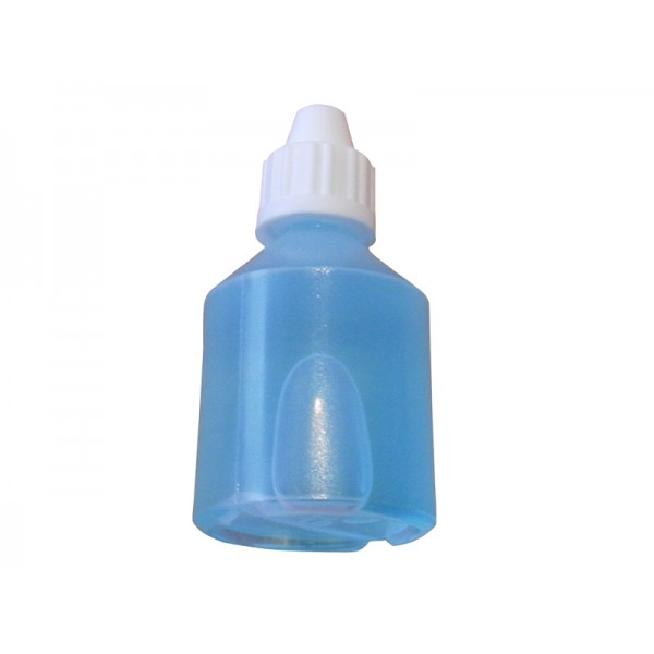 UV Gel Cleaner